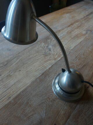 giso lamp