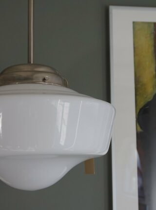 Giso lamp furillo